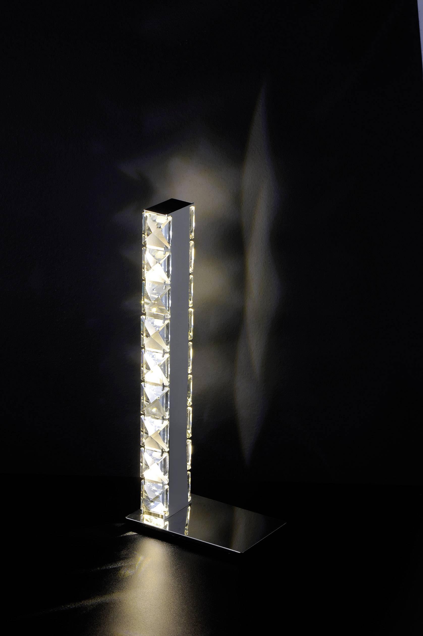 paul neuhaus lampen cheap good led watt decken wand leuchte silber schwenkbar lampe silber paul. Black Bedroom Furniture Sets. Home Design Ideas