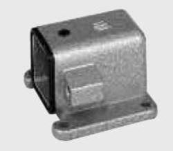 Embase en saillie TE Connectivity 2-1102602-5 HIP 1 pc(s)