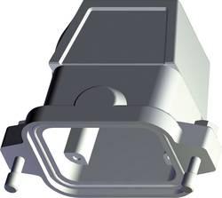 Boîtier mâle M25 TE Connectivity 1106416-4 EMV-K 1 pc(s)