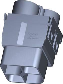 Boîtier mâle M32 TE Connectivity 1103242-1 HVS-HF 1 pc(s)