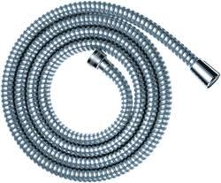 Flexible de douche hansgrohe 1250 mm 28262000 1/2 pouces