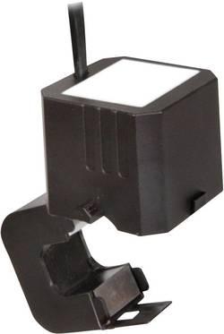 Convertisseur de courant Gossen Metrawatt SC40-B 150/1A 0,2VA Kl.1 18 mm U118J Courant primaire:150 A Courant secondaire