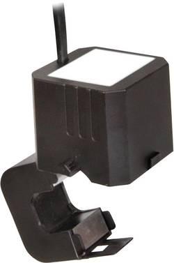 Convertisseur de courant Gossen Metrawatt SC40-C 500/1A 0,2VA Kl.0,5 28 mm U128E Courant primaire:500 A Courant secondai
