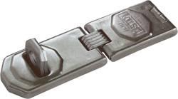 Fermoir et plaque de fermeture universelle Kasp K230155D Acier