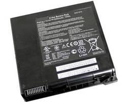 Batterie d'ordinateur portable Li-Ion 14.8 V Beltrona ASUG74 4400 mAh