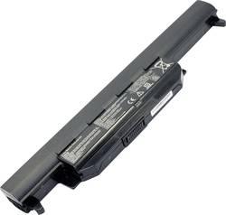 Batterie Dordinateur Portable Li Ion 111 V Beltrona Asua32k55 4400