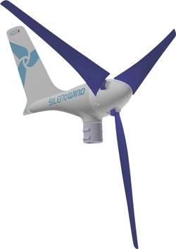 Eolienne Silentwind 400+ SW400+24 Puissance (à 10 m/s) 310 W