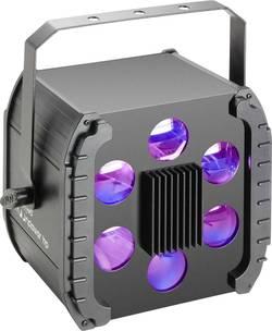 Projecteur à effets LED Cameo CLFLOWERHP Nombre de LED:1 x