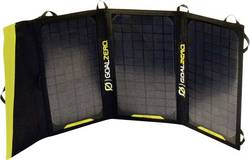 Chargeur solaire Goal Zero Nomad 20 12004 2100 mA