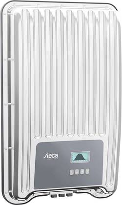 Steca Grid Coolcept 3010x 746.866 - 230 V/AC 3000 W 1 pc(s)