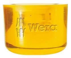 Tête de marteau Wera 100 L 05000130001