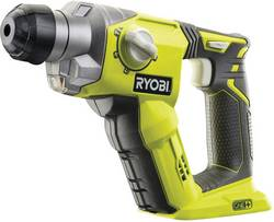 Marteau perforateur sans fil Ryobi R18SDS-0 One+ sans batterie