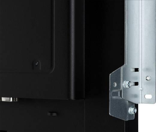 moniteur tactile 21 5 pouces iiyama tf2234mc b1agb. Black Bedroom Furniture Sets. Home Design Ideas