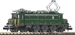 Locomotive électrique Piko N 40321 N