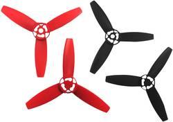 Parrot Hélice de rechange Bebop Drone rouge / noir 21596
