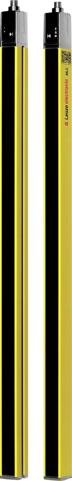 Récepteur de barrière immatérielle de sécurité Leuze Electronic MLC310R30-300 68091303 1 pc(s)