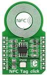 NFC Tag Click™