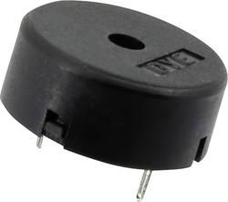 Générateur de signal piézo 1365791 90 dB 30 V 17 mm 1 pc(s)