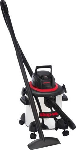 Aspirateur à liquide / poussière 1100 W ShopVac Shop Vac 16 l 2030229 16 l