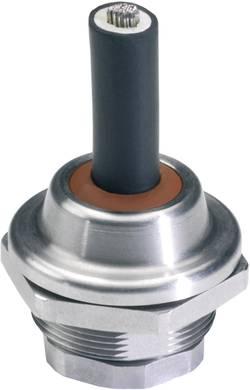 Presse-étoupe Wiska HGSM 12 FD Pack 10103623 M12 acier inoxydable acier inoxydable 1 pc(s)