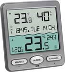 Thermomètre de piscine sans fil VENICE