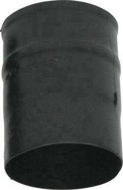 Pièce moulée rétractable TE Connectivity 202K163-25-01-0 Ø avant retreint: 43 mm 1 pc(s)