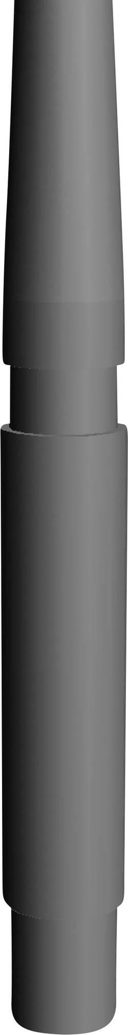 Détrompeur pour connecteur circulaire TE Connectivity 200821-1 Série: CPC 1 pc(s)