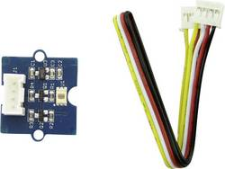 Capteur lumineux numérique Seeed Studio SEN10171P I²C adapté pour série: C-Control Duino, Grove 1 pc(s)