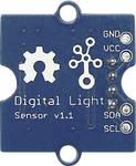 Capteur de lumière numérique Grove