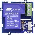 Module relais Seeed Studio ACT05161P adapté pour série: C-Control Duino, Grove 1 pc(s)