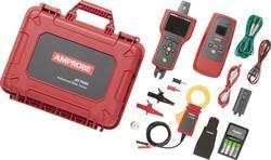 Kit de localisation de câbles multifonction AT-7030-EUR Beha Amprobe 4542782