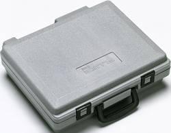 Coffret pour appareil de mesure Fluke C100 827055 1 pc(s)