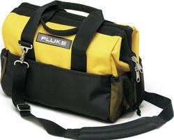 Sacoche pour multimètre et accessoires C550 Fluke C550 1547919 1 pc(s)