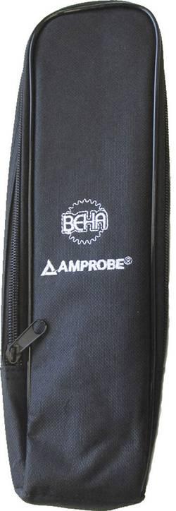 Sacoche pour appareils de mesure 1175D Beha Amprobe 1175D 2145796 1 pc(s)