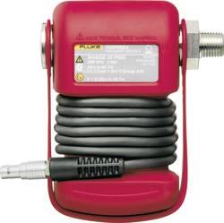 Adaptateur Fluke 750P24EX