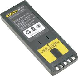 Batterie NiMH BP7235 Fluke 668225 Convient pour Fluke 700, Fluke 740