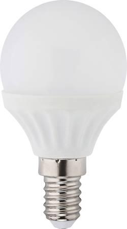 Müller Licht LED E14 en forme de goutte 3 W=25 W blanc chaud (Ø x L) 45 mm x 79 mm EEC: classe A+ 1 pc(s)