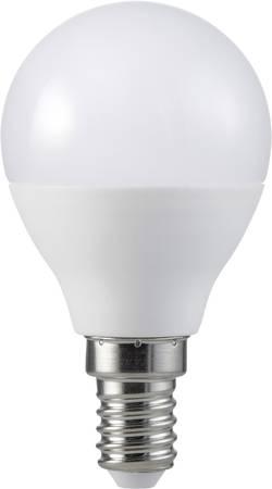 Müller Licht LED E14 en forme de goutte 3 W=25 W