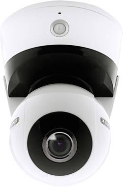 Caméra de surveillance pour l'intérieur Wi-Fi ABUS TVIP21560