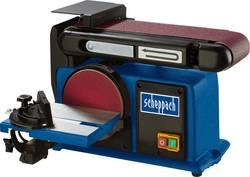 Ponceuse à bande et à disque Scheppach BTS800
