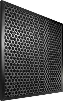 Filtre à charbon actif Philips AC4123/10