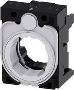 Platine d'adaptation Siemens 3SU1500-0AA10-0AA0 3 éléments 1 pc(s)