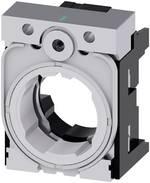 Platine d'adaptation Siemens 3SU1550-0AA10-0AA0 3 éléments 1 pc(s)