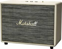 Enceinte PA active 5 pouces 13 cm Marshall BOOMBOX WOBURN CREAM 90 W 1 pc(s)