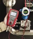 Calibrateur de pression 2 canaux 721EX Fluke