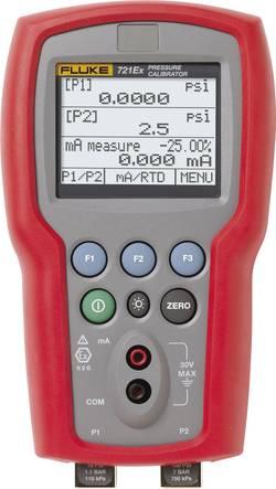Calibrateur de pression 2 canaux 721EX Fluke Fluke 721EX-3610