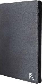 """Housse pour tablette universelle 22,9 cm (9""""), 25,4 cm (10"""") Tucano TAB-VT910 noir"""