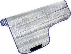 protection de pare brise contre le gel hp autozubeh r 18241 1 pc s. Black Bedroom Furniture Sets. Home Design Ideas