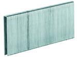 Agrafes pour tackers à air comprimé, 3000 pcs. 5,7x40 mm