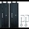 Rail de guidage pour scie circulaire manuelle Einhell L700 4502115 1 pc(s)